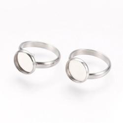 Prsten lůžko 10mm