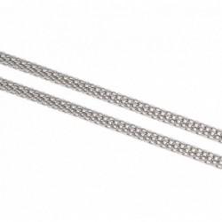 Hadinka 2,5mm z chirurgické oceli