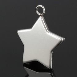 lůžko hvězda
